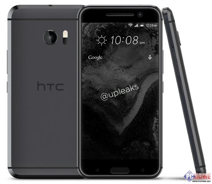 3000mAh容积充电电池 HTC One M10配备再爆