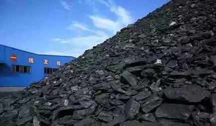 實驗用的礦產品是否繳納增值稅?