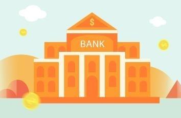 办信用卡最快的银行 给你飞一般的感觉