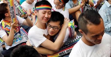 /u/zhichangjianghu/20210325/224.html