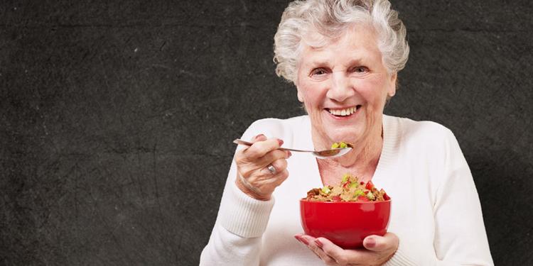 66岁祝寿词简短经典 母亲66大寿祝福语大全