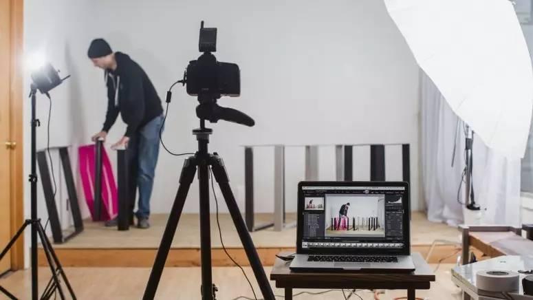 摄影业务营销小攻略