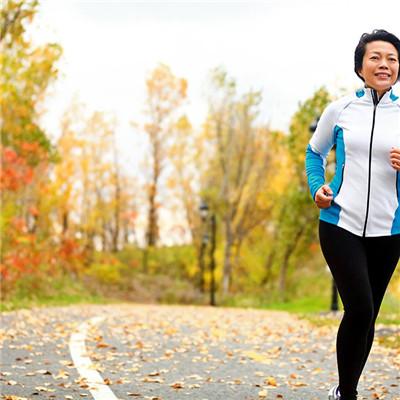 坚持十二个养生习惯,健康每天!  养生习惯 第1张