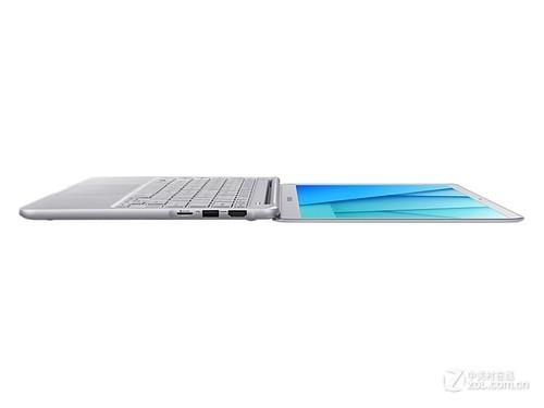 三星900X3N-K03质量精湛 苏宁易购京苹时期和祥电脑上专卖店市场价7577元