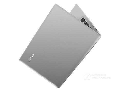 联想Ideapad 320-14实惠笔记本 京东仅售3899元