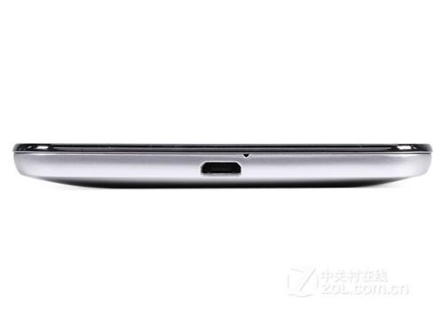 酷派 B770 手机上 金黄 移动4G显示屏大 京东商城培训数码科技官方旗舰店仅售427元