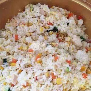 93款苏菜做法:江南十月气犹和,吴山淮水味隽扬 苏菜菜谱 第16张