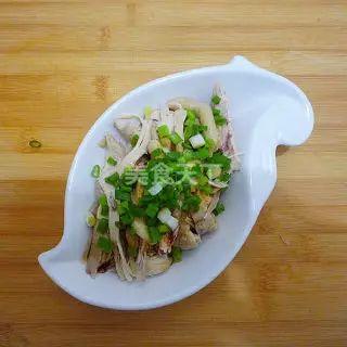 93款苏菜做法:江南十月气犹和,吴山淮水味隽扬 苏菜菜谱 第25张