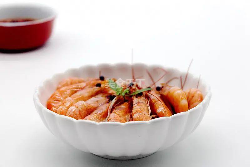 93款苏菜做法:江南十月气犹和,吴山淮水味隽扬 苏菜菜谱 第30张
