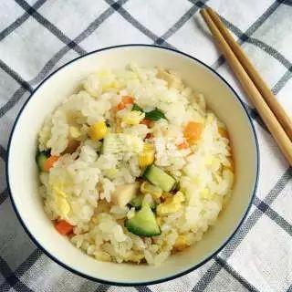 93款苏菜做法:江南十月气犹和,吴山淮水味隽扬 苏菜菜谱 第17张