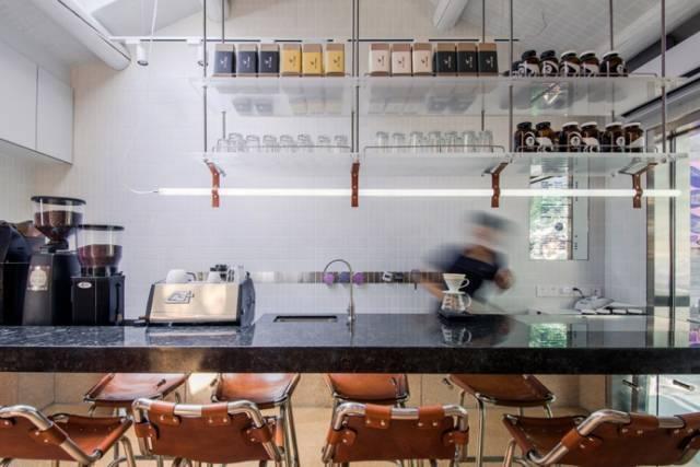 这十五家中国小店,为什么可以惊艳世界?