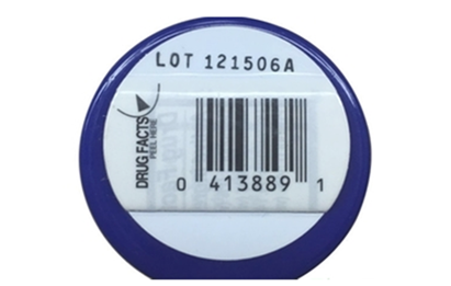 Blistex小篮罐保承诺转多存长时间 Blistex小篮罐怎样要看原厂时间