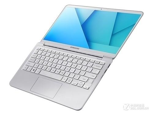 三星900X3N-K03时尚潮流方便快捷 京东商城三星智诚笔记本电脑经销店在售8099元