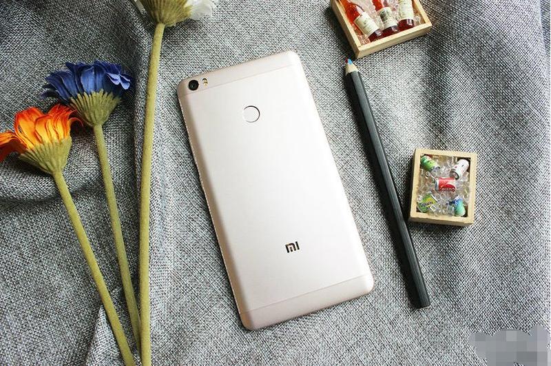 4GB+64GB+骁龙625,你会加200元买小米MX2?