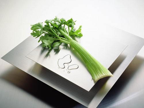 日常生活中13种养生食物的功效,一定要记牢!