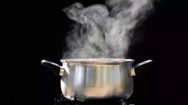 10个巨简单的做菜窍门,学会了菜鸟变大神! 厨房亨饪 第6张