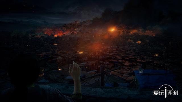 《神秘海域:失落的遗产》评测:似曾相识的冒险
