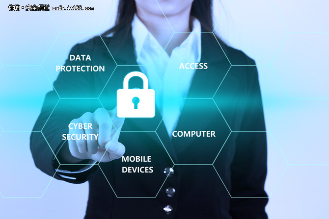 数据安全不用慌,10大加密软件解决困扰