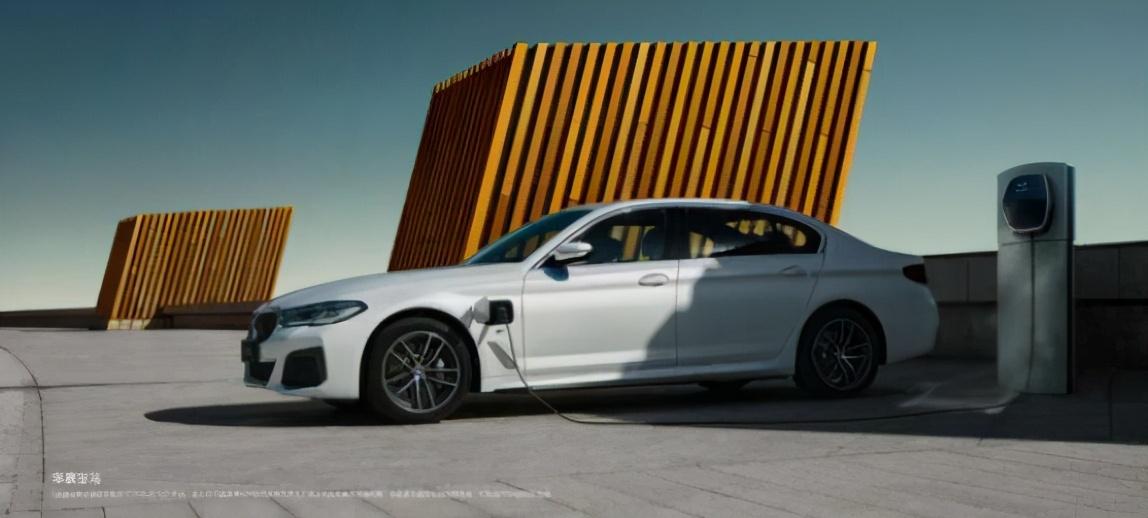五一广电车展火热进行中 一份最全的BMW购车指南