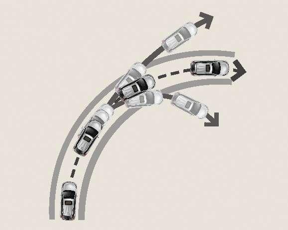 一汽丰田威驰IVIOS,陪你一起闯过锋利岁月