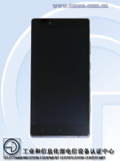 金立史上最牛怪兽级新产品金立E8或6月首次亮相,其他手机上悠着点