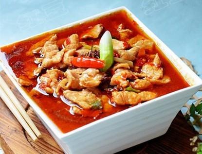 最家常的八种滋味川菜做法 川菜菜谱 第2张