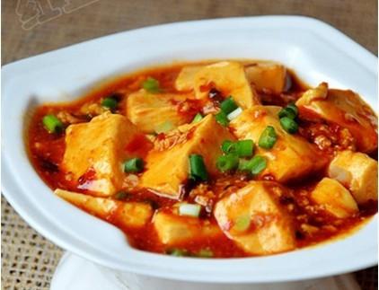 最家常的八种滋味川菜做法 川菜菜谱 第3张
