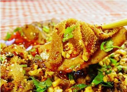 最家常的八种滋味川菜做法 川菜菜谱 第5张