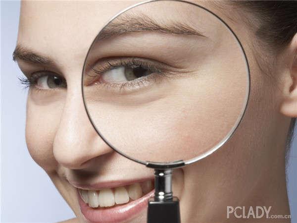 教你怎么保养皮肤 皮肤保养 第2张