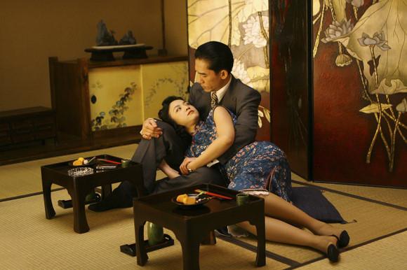 60部經典中国电影排名  干万不要说中国没好片子