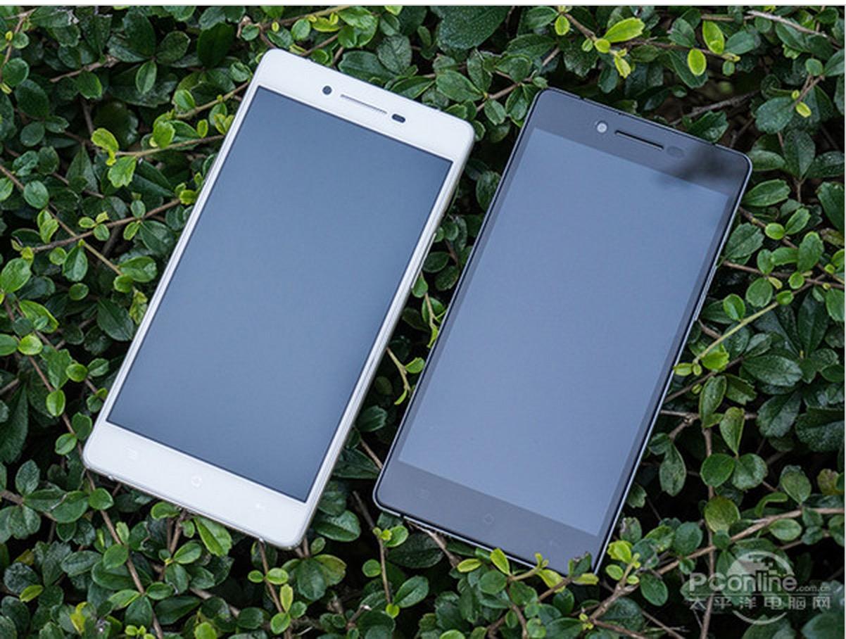 金子价格区段优选 2500元级別内极具特点手机推荐