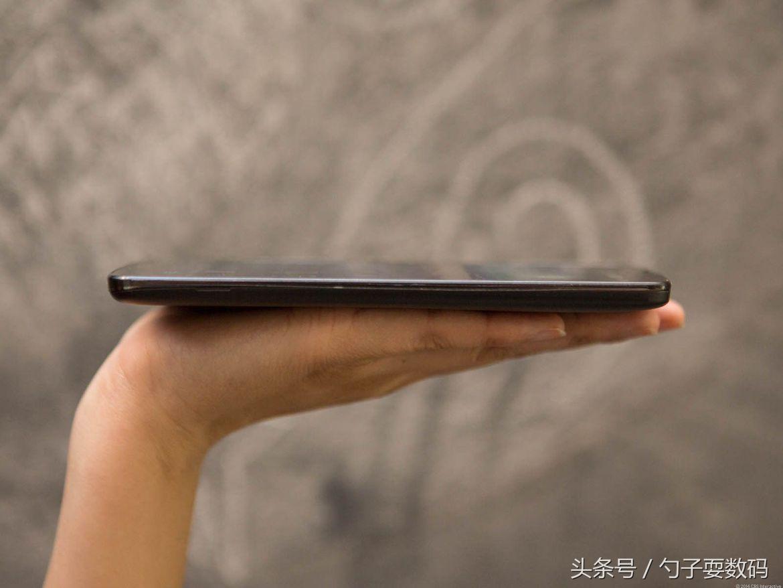 骁龙800 3G 32G 5.9寸屏,狂降5000元的旗舰级!