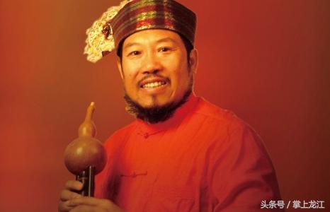 作为一名葫芦丝爱好者,你了解这些葫芦丝基础知识吗?