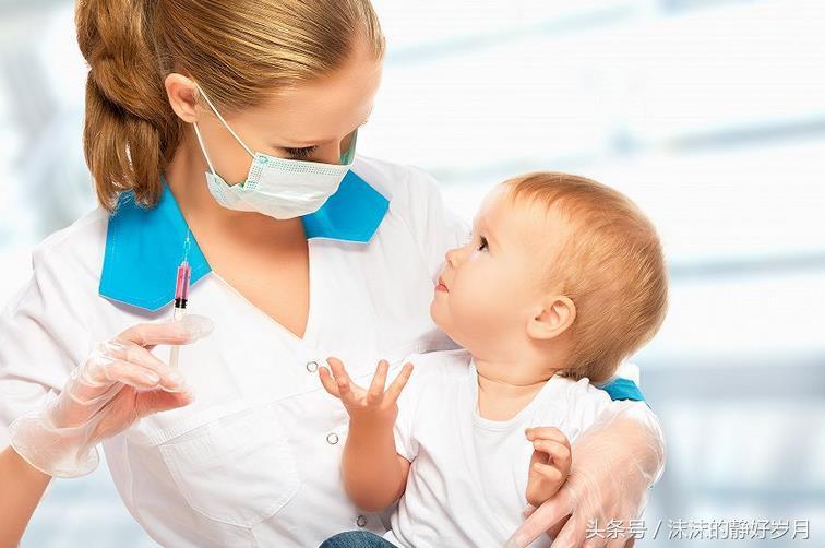 二类的自费疫苗,到底要不要给宝宝打?应该如何做出选择?