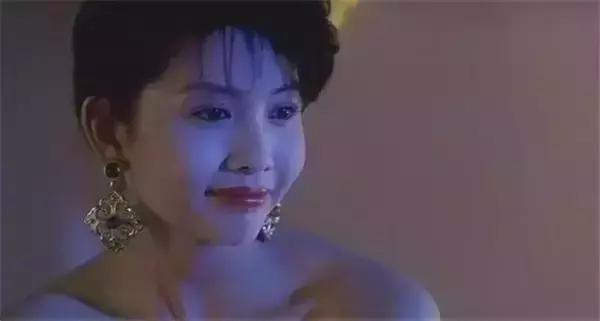 《城市猎人》五大女神你最喜欢谁?日本女孩已经是三个孩子辣妈