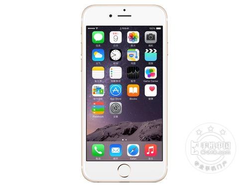 整体实力大屏幕机 iPhone iphone6 Plus 价格