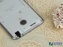 更轻更薄 八大国产品牌时尚主力手机推荐