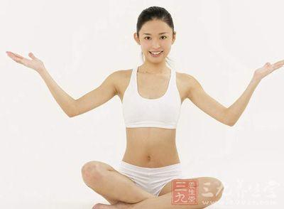女性怎样丰胸,三种方法让乳房变大