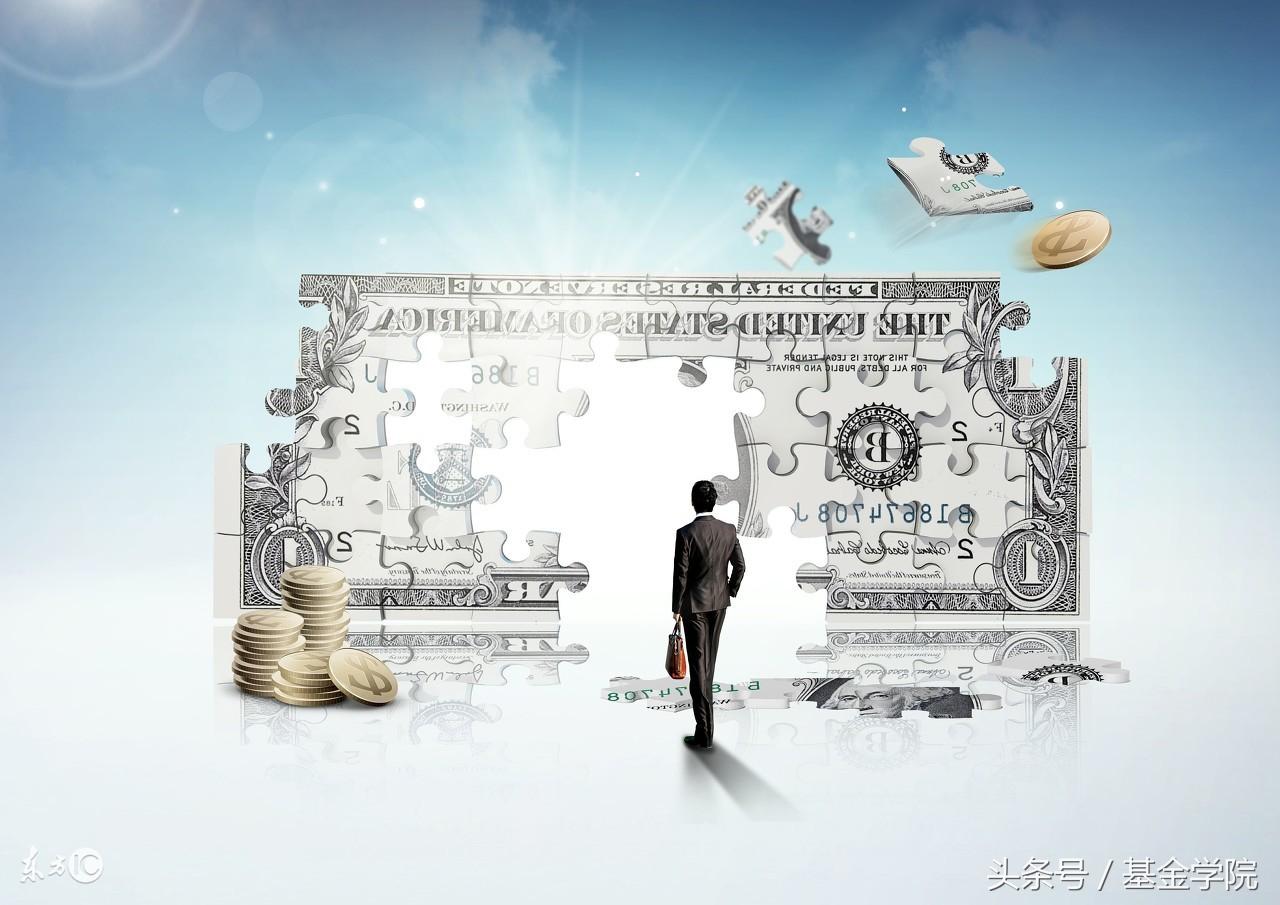 金融圈著名的5個經濟學小故事,受益匪淺!
