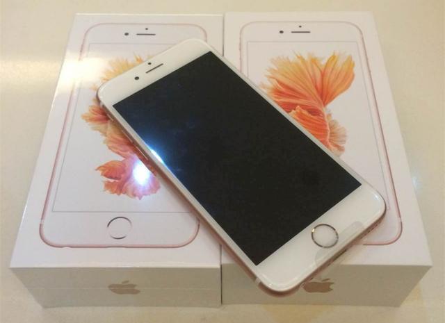 iPhone6要是两三千元钱?见到这一价钱你动心吗?