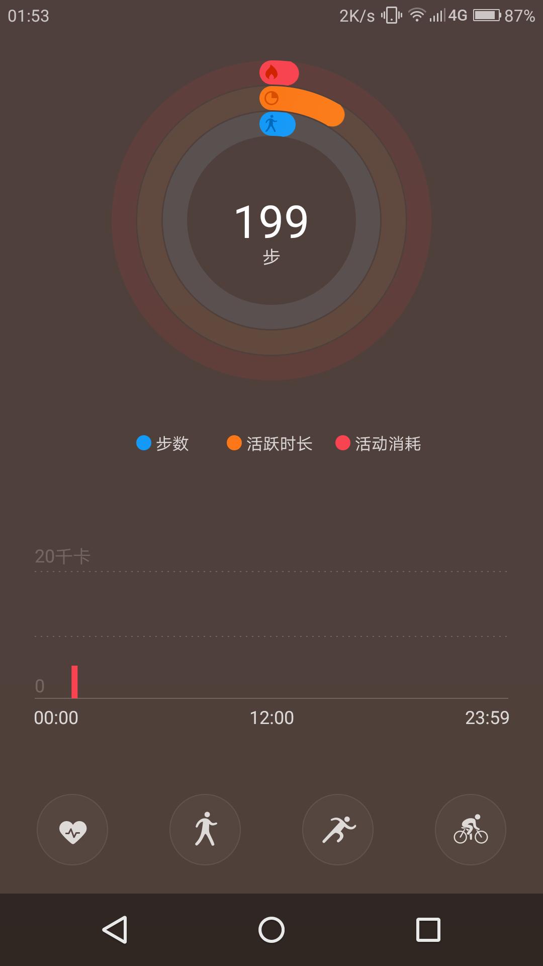 再来个不一样,中国发行Moto Z2 play入门感受