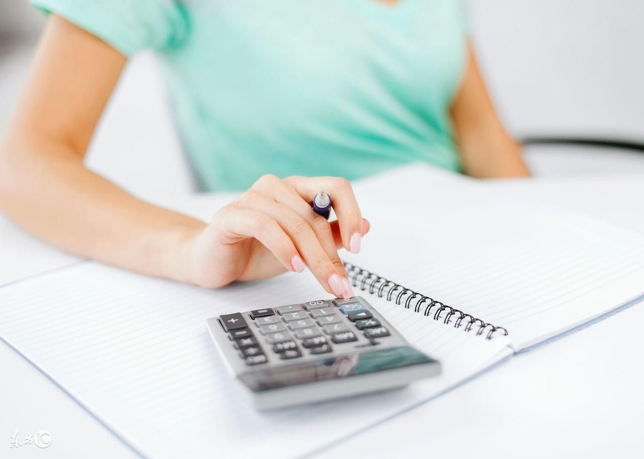 現金流量表有什么作用?如何編制現金流量表?