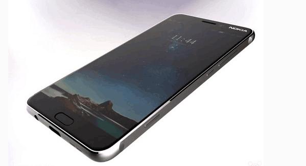 Nokia3699,给无一个回绝的原因