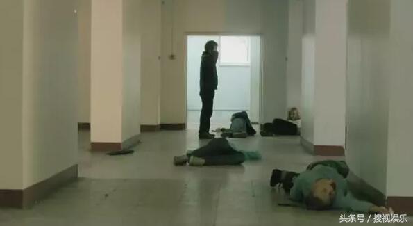 七部电影告诉你,遭遇校园暴力的青春简直就是绝望