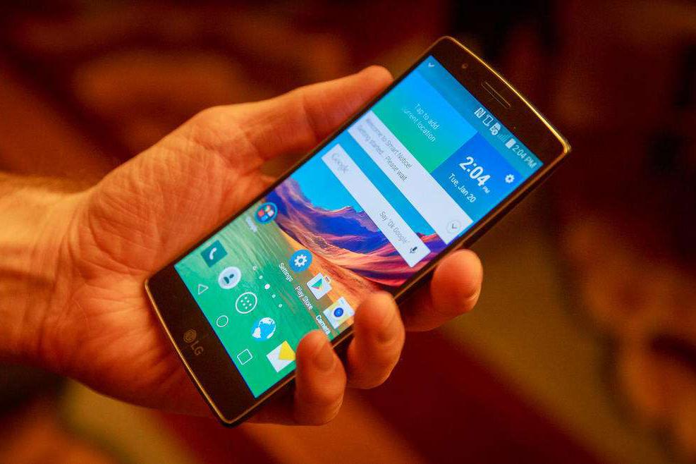 """这4台""""奇怪""""手机上,由于太过激进派早已已不升级了"""