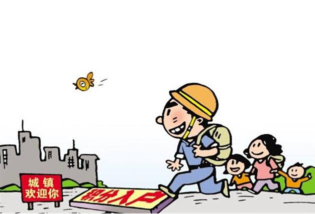 深圳落户这个条件很重要,没有办不了