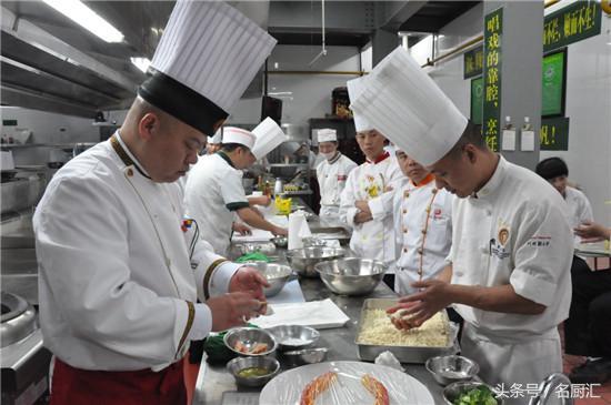 20个烹饪小窍门,做出更美味的美食 亨饪技巧 第1张