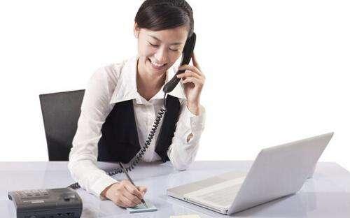 网上找客户,总是被拒绝,怎么办?看高手的做法!