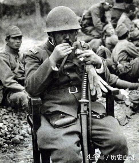 日本战败后,一侵华日军回国后写回忆录为何称自己无法正常生活?
