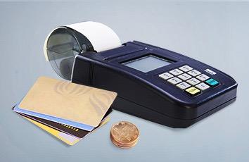 信用卡代还是什么意思?信用卡代还软件合法吗? 信用卡偿还靠谱吗 信用卡账单分期利息高吗 信用卡代还是什么意思 第1张